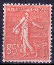 1924-32 FRANCE Y & T N° 204 Neuf *  AVEC CHARNIERE