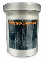 Takesumi Supreme by Supreme Nutrition Products - 60 grams