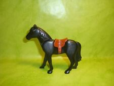Playmobil : cheval Playmobil / horse