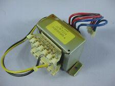 Korg 01/WFD 01/W FD 01w fd Power transformer