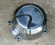 Carter dinamo Cover alternator Honda CB650 NOS:11631-426-000
