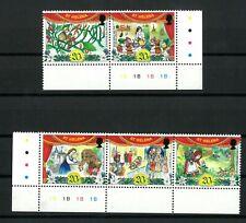 ST  HELENA Good set stamps  MNH**