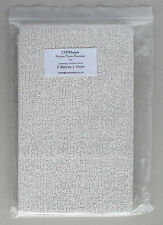 Modroc Plaster Bandage 5m x 150mm for model railways / wargames scenery