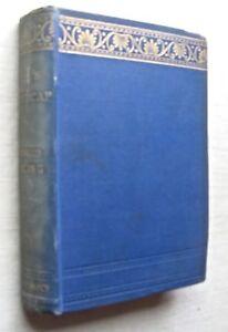 Rudyard Kipling  Life's Handicap Presentation Copy 1st ed 1891