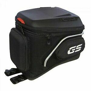 BMW Motorrad Tank Bag for F750GS & F850GS - 77452449425
