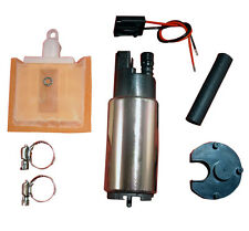 Fuel Pump In-Tank After Market OEM replace + install Kit  Fits Hyundai Isuzu