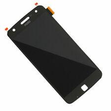 Motorola Moto Z Play Droid LCD Touch Screen Digitizer