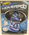 Flytech Hoverpod Remote Control Hovercraft (New)