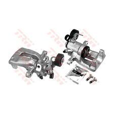 TRW bhr147e Brake Caliper Plus 25.00 € deposit Rear Opel Astra G CC MERIVA