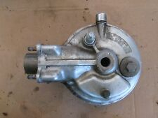 1983 Honda Shadow VT500 VT 500 rear final drive hub gear case