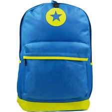Everyday Deal Unisex Daily Casual StarFashion SchoolBackpack(True Blue) #crzysre
