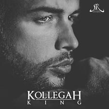 King von Kollegah (2014)