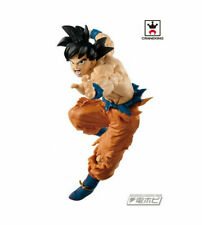Dragon Ball Super Tag Fighters Figura Son Goku OUTLET