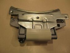 CLEAN FREE PRIORITY SHIP Washer Door Hinge 8181843 WP8181843 #361F-H 33132394860