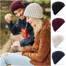 Unbranded Regular Size Hats for Women