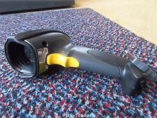 Symbol DS6707 DS6707-SR20007ZZR POS QR 2D Handheld Barcode Reader SCANNER USB