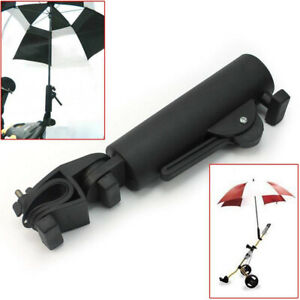 AU Outdoor Golf Umbrella Holder Stand Protection Motocaddy Golf Accessories