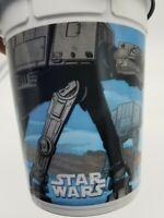 Walt Disney World Star Wars Popcorn Bucket At-At Park Exclusive Hollywood Studio