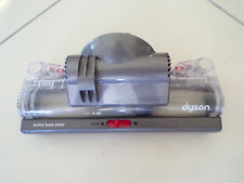 Genuine Dyson Dc40  Vacuum Cleaner Head Motor Assembly