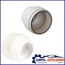 SIP 05007 PAIR OF CERAMIC SHIELDS P80 FOR 46 / 56 PLASMA WELDERS
