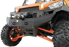 2015 Polaris Ranger 900 UTV Heavy Duty Front Bumper With Winch Mount & More!