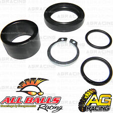 All Balls Counter Shaft Seal Front Sprocket Shaft Kit For KTM SXS 85 2014 14 New