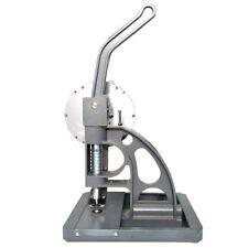 Semi - Automatique Oeillets Machine LD03