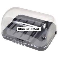 Kenwood Chef Disc Storage Box for KAH647PL- Food Processor Models