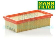 Mann Engine Air Filter High Quality OE Spec Replacement C2163