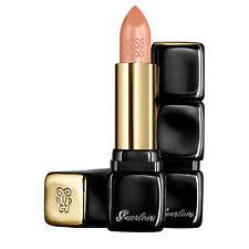 Guerlain KissKiss Shaping Cream Lip Colour - # 500 Fall In Nude 3.5g/0.12oz