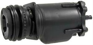 ACDelco A6 Air Conditioning Compressor w/ R-134A 15-20515