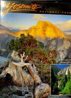 Yosemite National Park  Postcards (Set of 12 )