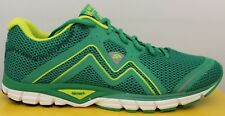 Men's Karhu Fluid3 Running Shoes Jelly Bean/Flumino F100128 Brand New!!!