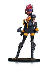DC Collectibles Ame-Comi: Steampunk Batgirl PVC Figure Statue DC Direct