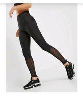 Nike Pro Dri-fit Hypercool Training Tights Ladies Size: XL