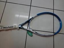 Head Graphene Pwr Insintct 115 4 1/4 grip new Tennis Racquet
