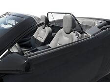 2011-2015 Camaro Convertible Top Down Wind Deflector Screen WITHOUT Sport Bar
