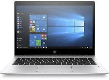 "HP EliteBook 1040 G4 2.8ghz I7-7600u 14"" 3840 X 2160pixels Touchscreen 3g 4g"