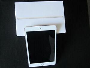 Ipad mini 4 128g Gold Wifi