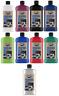 K2 Color Max 500 ml Wachspolitur Autopolitur Farbpolitur