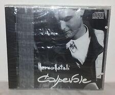 CD MARCO NATALI - COLPEVOLE - NUOVO - NEW