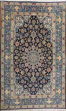 Isfahan Teppich Orientteppich Rug Carpet Tapis Tapijt Tappeto Alfombra Elegant
