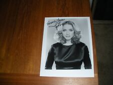 "MADONNA  Photograph  ""Forever Yours""  8 x10 From Fan Club"