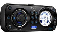 Autorradios Sony