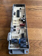 New listing Whirlpool W10039 00006000 780 Dishwasher Electronic Control Board