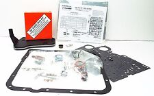 4L60E Valve Body Performance Upgrade Kit 1993-1994 Transgo Sep Plate & Shift Kit