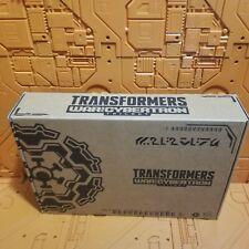 Transformers Earthrise Paradron Medics Amazon Ratchet Lifeline WFC Sealed New