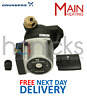 Main System 18 24 28 HE Grundfos (15-60) 59926512 Pump 248042 Genuine Part *NEW*