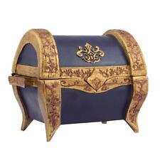 Lizenzierte The Legend of Zelda Spardose Money Box Schatztruhe Treasure Chest