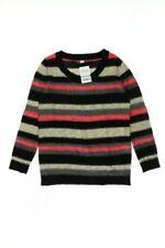 s.Oliver Damen-Pullover & -Strickware in Übergröße Größe 48